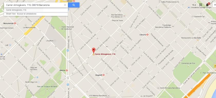 mapa_almogavers_116