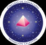 Sarabjit y Devta-logo