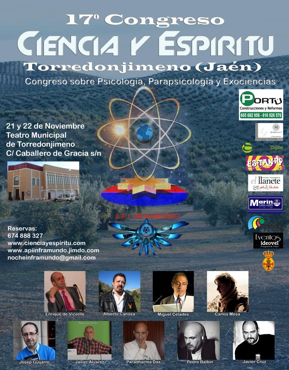 17-congreso-cienciayespiritu
